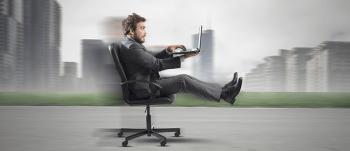 20 patarimų norintiems išmokti programuoti lengviau ir efektyviau