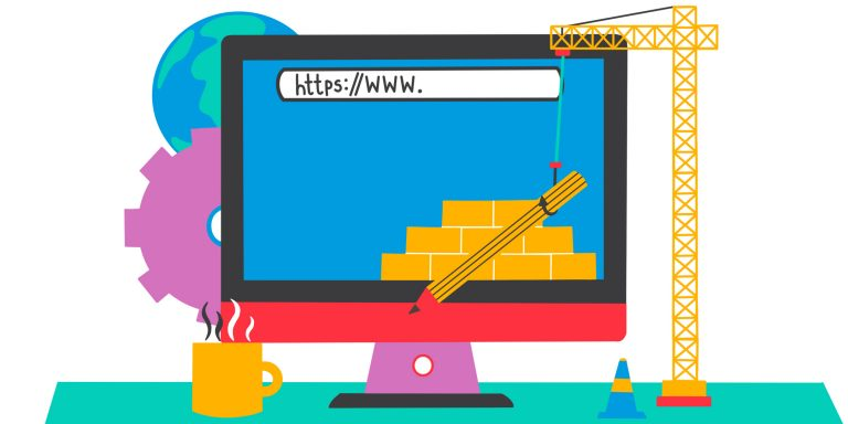 WordPress svetainių kūrimas. 9 priežastys išmokti (ir gauti iš to naudos)